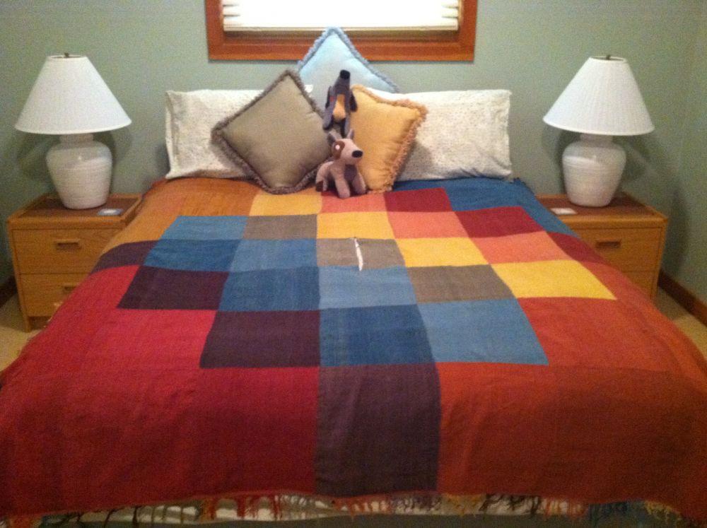 Artistic Fashions and Home Decor