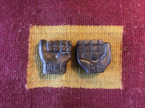 HANDS (Makikuna)